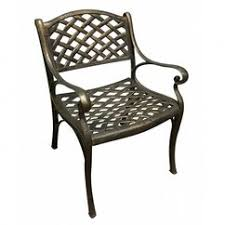 Patio Chairs Stackable Wood Patio Chairs Stackable Patio Mommyessence Com