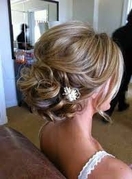 updos for hair wedding wedding hairstyle for hair 2015 100 images 109 best hair