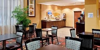 holiday inn express u0026 suites columbia downtown hotel by ihg