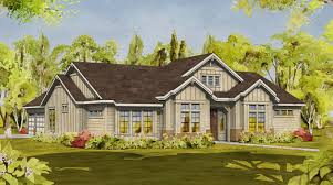 Hovnanian Home Design Gallery 100 Brighton Homes Design Center Houston Houston Home