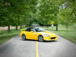 2009 honda s2000 cr honda roadster sport coupe review