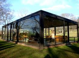 Philip Johnson Glass House Floor Plan by Philip Johnson Glass House Plans