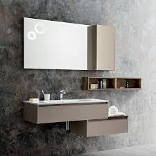 bagno mobile mobili bagno arredaclick