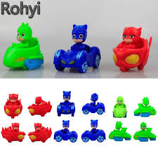 188 action u0026 toy figures images action u0026 toy