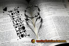 Live Prayer Chat Room by Worthy Christian Chat Join Thousands Of Christians In Our Free