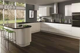 jem living kitchens jem living kitchens and bedrooms