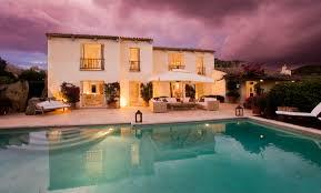 5 bedrooms 7 gorgeous italian villas for sale drew u0027s home team