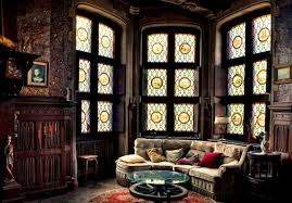 bathroom charming images about gothic interior design wiki