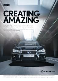lexus vehicle delivery specialist lexus hopes that its new spindle grille will be iconic