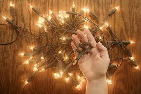 fixing christmas tree lights how repair your christmas mini lights