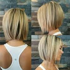 how to cut hair so it stacks best 25 stacked hairstyles ideas on pinterest woman short hair