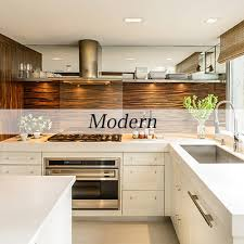 the heart of your home 12 ideas for living room nyc beautiful kitchen remodels donatz info