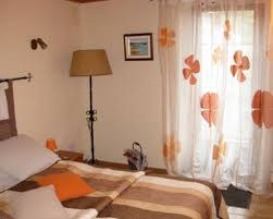 chambre d hote hauteville chambres d hôtes la maison des chiens verts bed breakfast in
