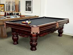 Tournament Choice Pool Table by Olhausen Vs Brunswick Pool Tables U2013 Robbies Billiards