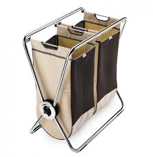 wooden laundry hamper with lid tips laundry hamper metal laundry hamper target laundry hampers