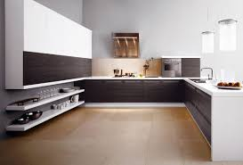 modern mdf high gloss kitchen cabinets simple design buy mdf nice remodell your home decoration with amazing luxury simple modern kitchen cabinets and get cool with luxury