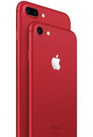 price in saudi arabia apple iphone 7 plus 128gb in saudi arabia price catalog ksa