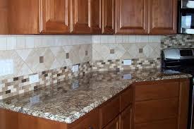 Custom Cabinets Arizona Arizona Royal Granite U0026 Remodeling Full Custom Kitchen