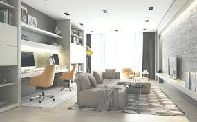 bedroom office office in master bedroom ideas brilliant guest bedroom office ideas