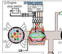yamaha outboard wiring diagram pdf u2013 the wiring diagram