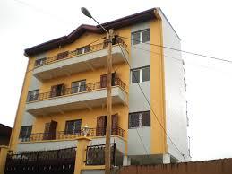 chambres louer appartements à louer de 2 chambres 2 et 1 balcon au quartier