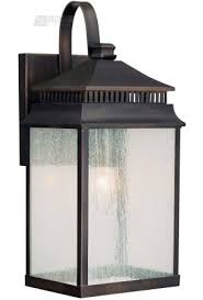 Sconce Outdoor Lighting best 25 outdoor wall sconce ideas on pinterest outdoor wall