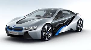 bmw i8 car oooohhhh shiny the bmw i8 concept car ee times