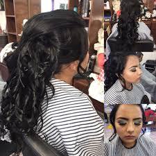angel u0027s haircut 23 photos hair salons 3488 e cesar chaves