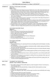 chronicle resume combined resume