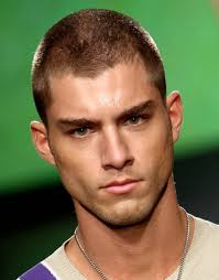 hair cuts for guys with big heads cool haircuts for guys with big heads men hairstyle trendy