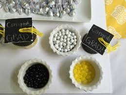 graduation favor ideas birthday party ideas graduation gifts or party favors
