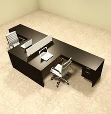 best 25 two person desk ideas on pinterest 2 person desk desk