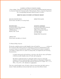 dispute credit report letter template credit terms letter sample 11 credit letter sample invoice example 2017 case