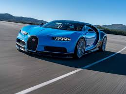 bugatti interior the 2017 bugatti chiron might break your brain the drive