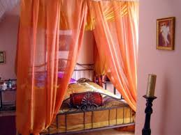 indian themed bedroom home designs