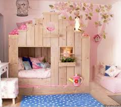 Toddlers Beds For Girls by 18 Best Cool Toddler Beds Images On Pinterest Home Children And