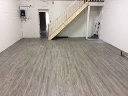 Vinyl Plank Click Flooring Floor Vinyl Industrial Flooring Simple On Floor Within Industrial