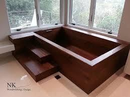 127 best custom woodworking images on pinterest custom