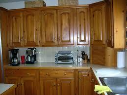 refinish old wood kitchen cabinets refinishing non image