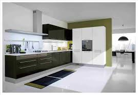 White Gloss Kitchen Cabinet Doors by High Gloss Kitchen Cabinet Doors Image Collections Glass Door