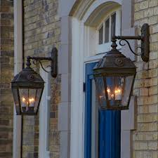 lighting design ideas large outdoor light fixtures outdoor light