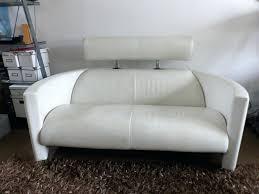 fabricant de canapé articles with fabricant francais canape cuir tag fabricant de