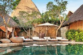 como shambhala estate bali bali indonesia condé nast traveller condé nast traveller