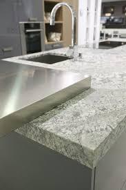 encimeras levantina granitos ex祿ticos de naturamia皰 by levantina encimera de granito