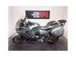 kawasaki motorcycles in kentucky for sale used motorcycles on
