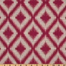 Purple Ikat Curtains Cheap Ikat Fabric U2013 Caribbean Living Blog