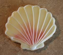 seashell shaped cookies best 25 seashell cookies ideas on oyster cookies