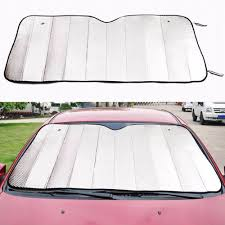 car window blinds car window blinds suppliers and manufacturers