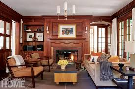 Steven Rich Interiors Galleries New England Home Magazine