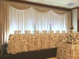 wedding backdrop setup 159 best wedding backdrops images on wedding backdrops